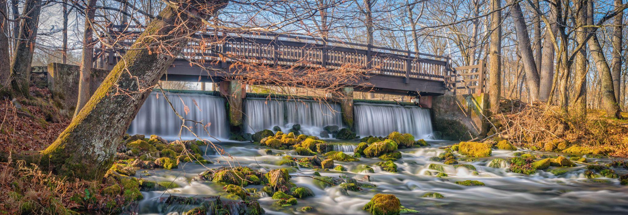 Maramec Springs, USA