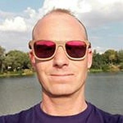 Marc Bräutigam