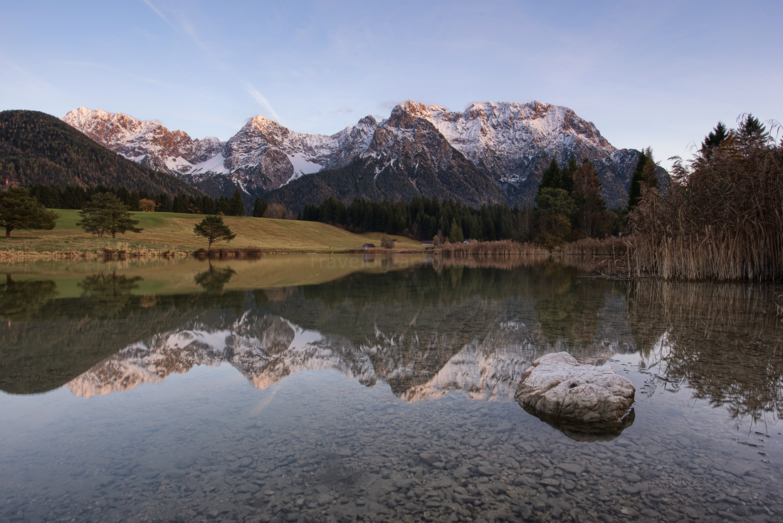 Schmalensee, Germany