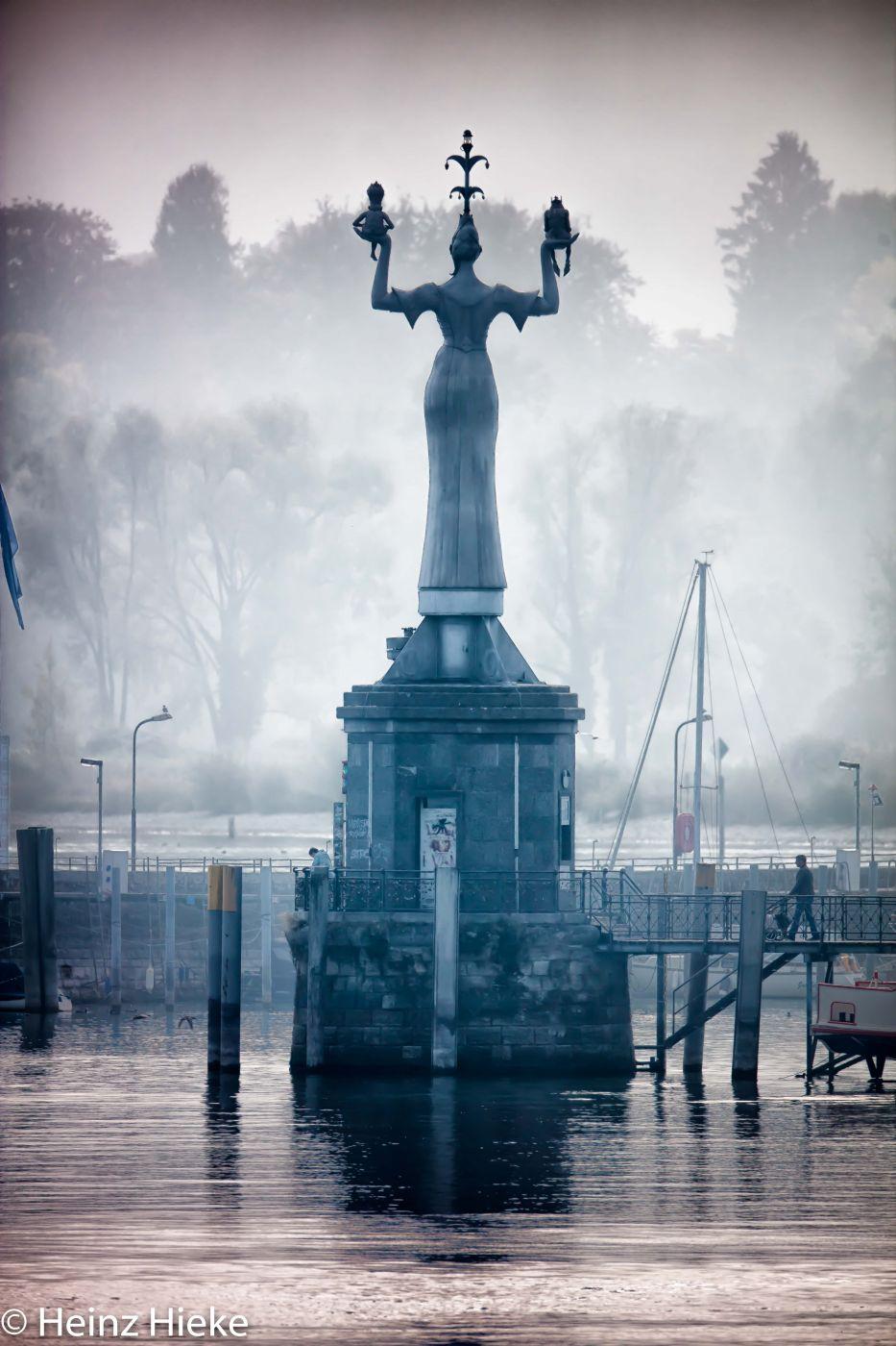 Imperia, Germany