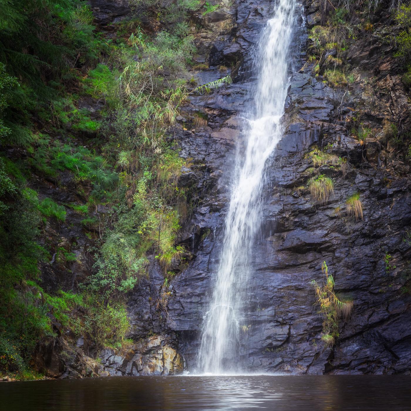 Waterfall Gully, Australia