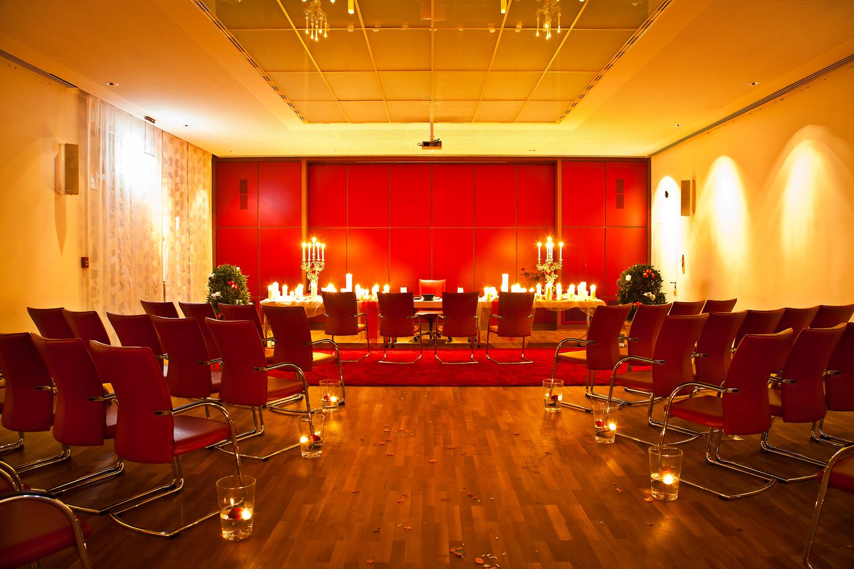 Hochzeitslocation Standesamt Königsbrunn, Germany