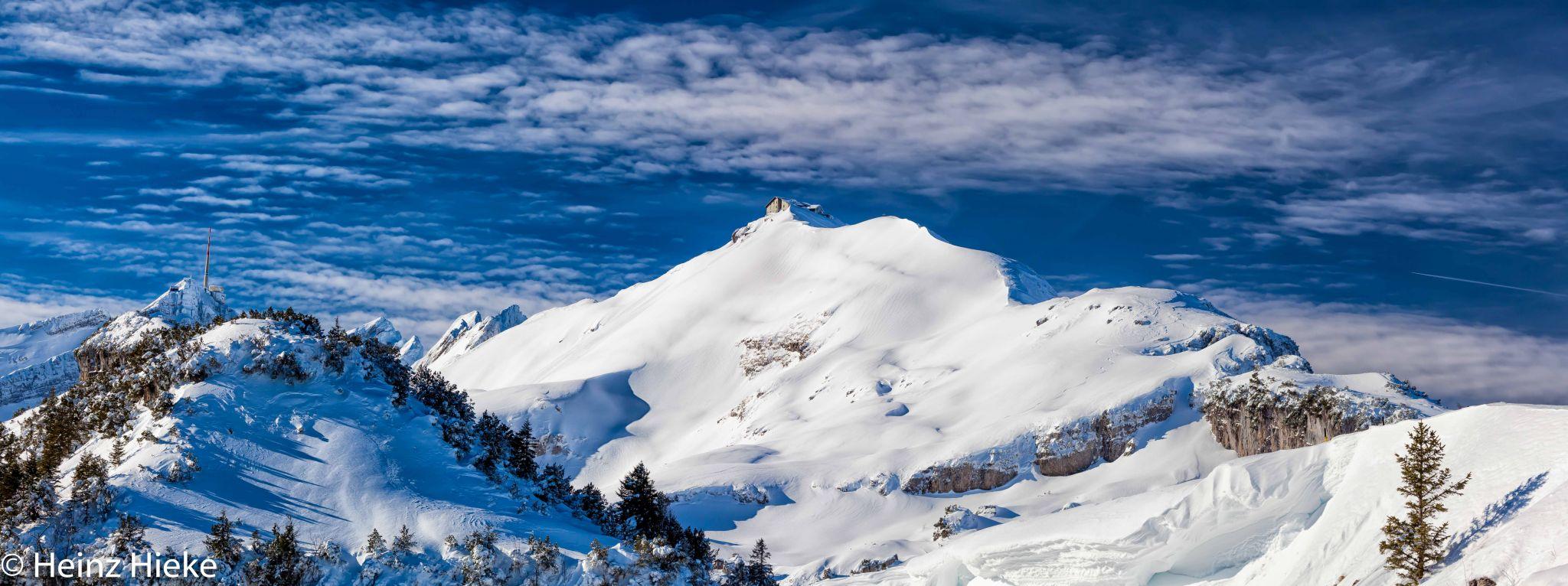 Schäfler, Switzerland