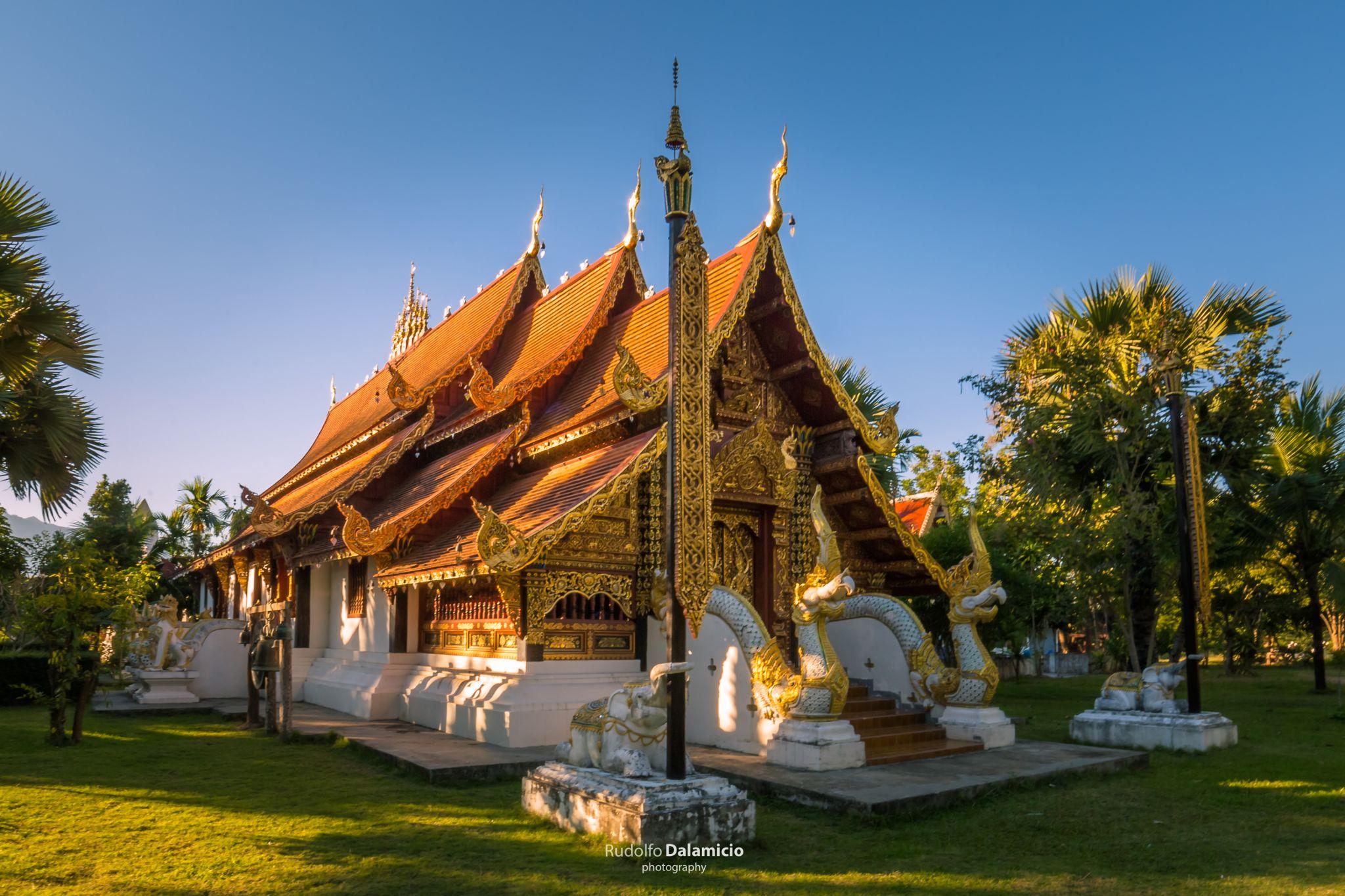 Thailand Spirits, Thailand