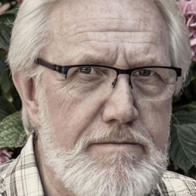 Herbert A. Franke