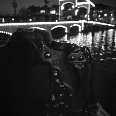 """<b>Behind the Scenes</b> 