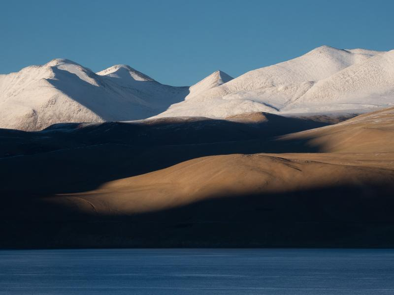 Ladakh - Top spots for this photography theme