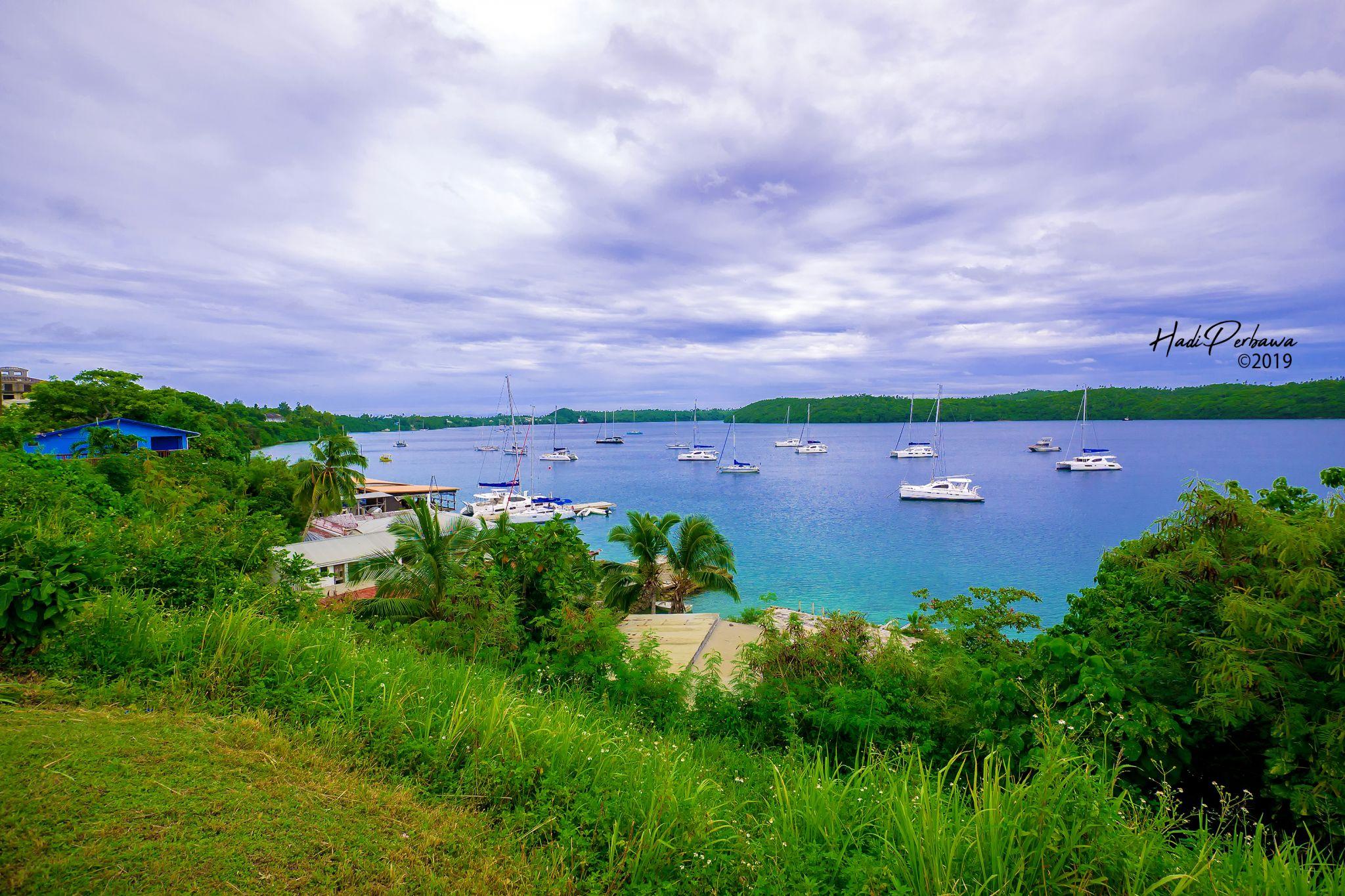 Vava'u Tonga, Tonga