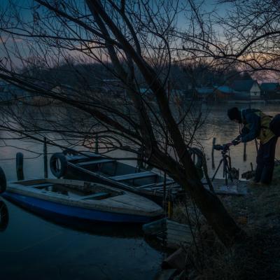 "<b>Behind the Scenes</b> | photo was taken at 19.12.2017, 08:41 by <a href=""/photographers/katalin-bolya"">Katalin Bolya</a>"