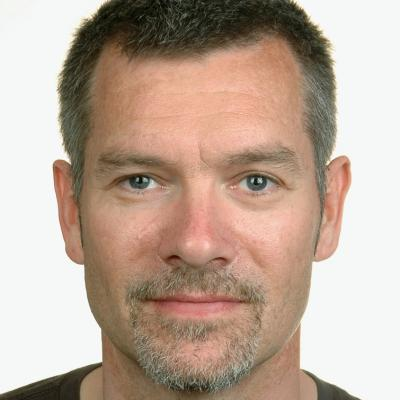 Danny Nielsen