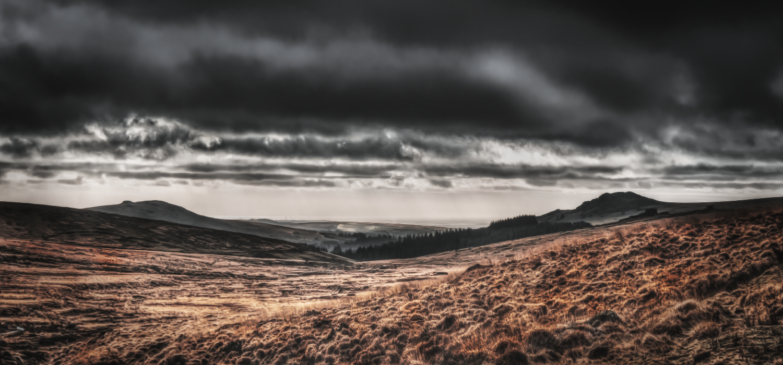 Dartmoor, United Kingdom