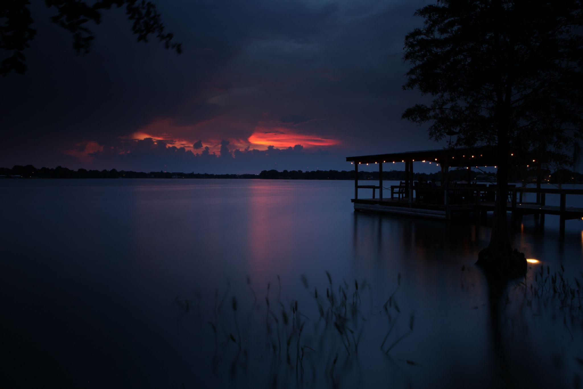 Lake Killarney FLA, USA