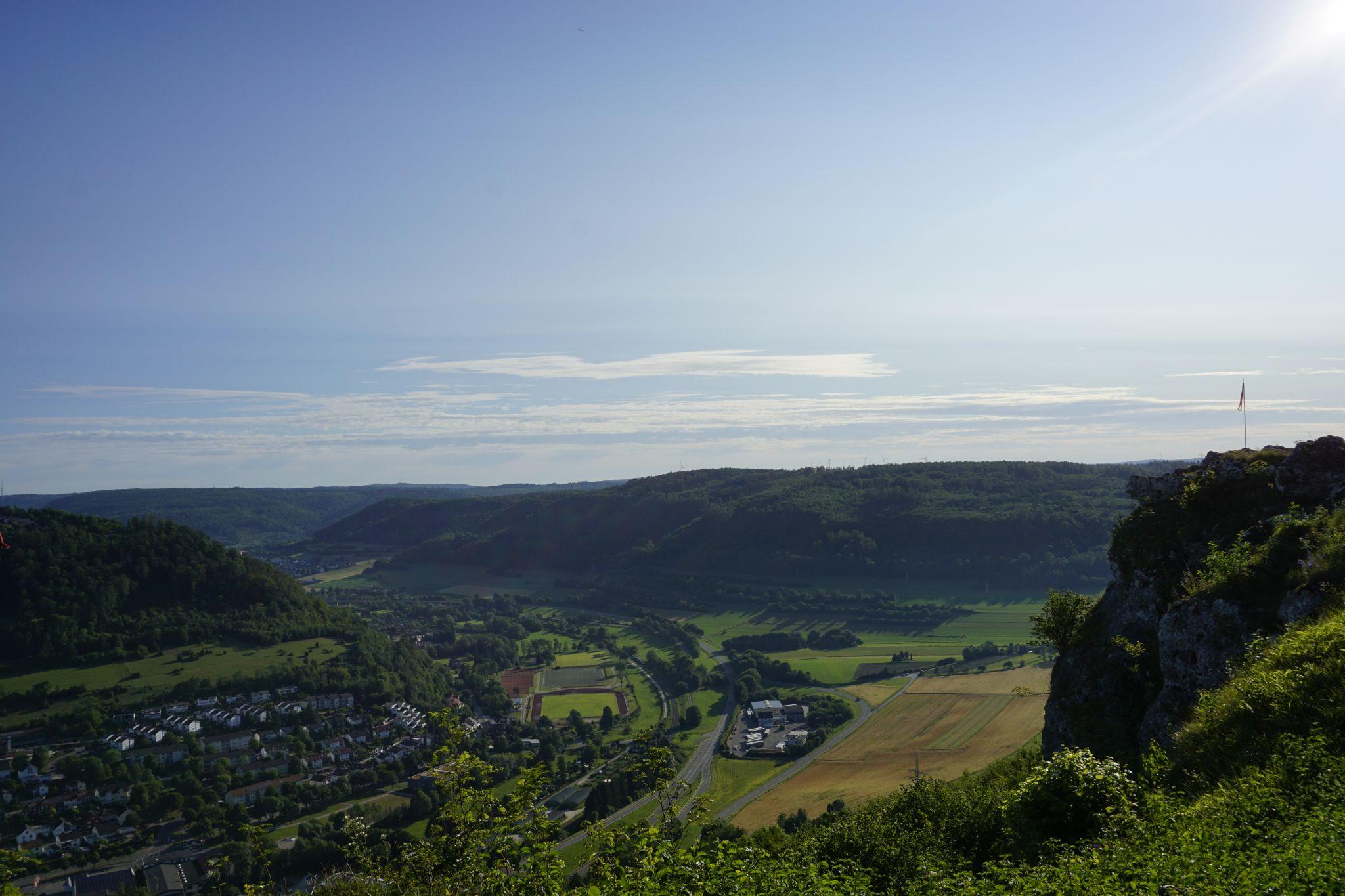 Rodstein, Germany