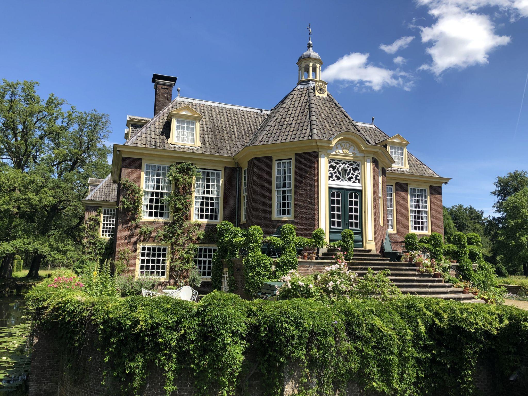 De Wiersse, Netherlands