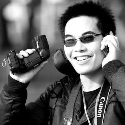 Henry Lam