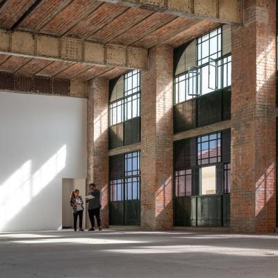 j9a warehouse