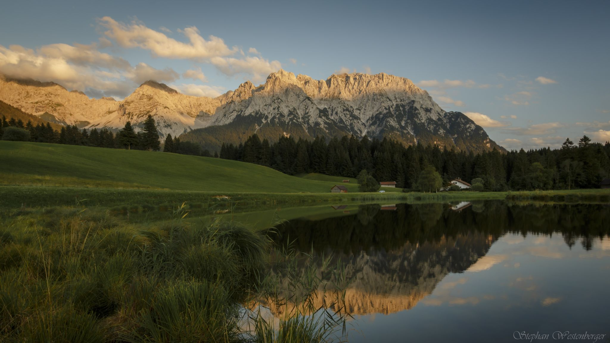 Schmalensee Summertime, Germany