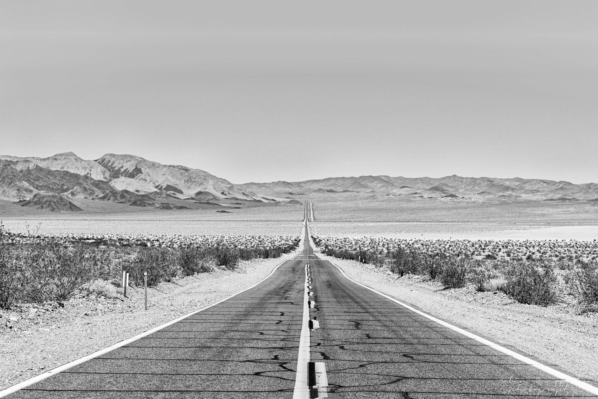 Country Roads Usa