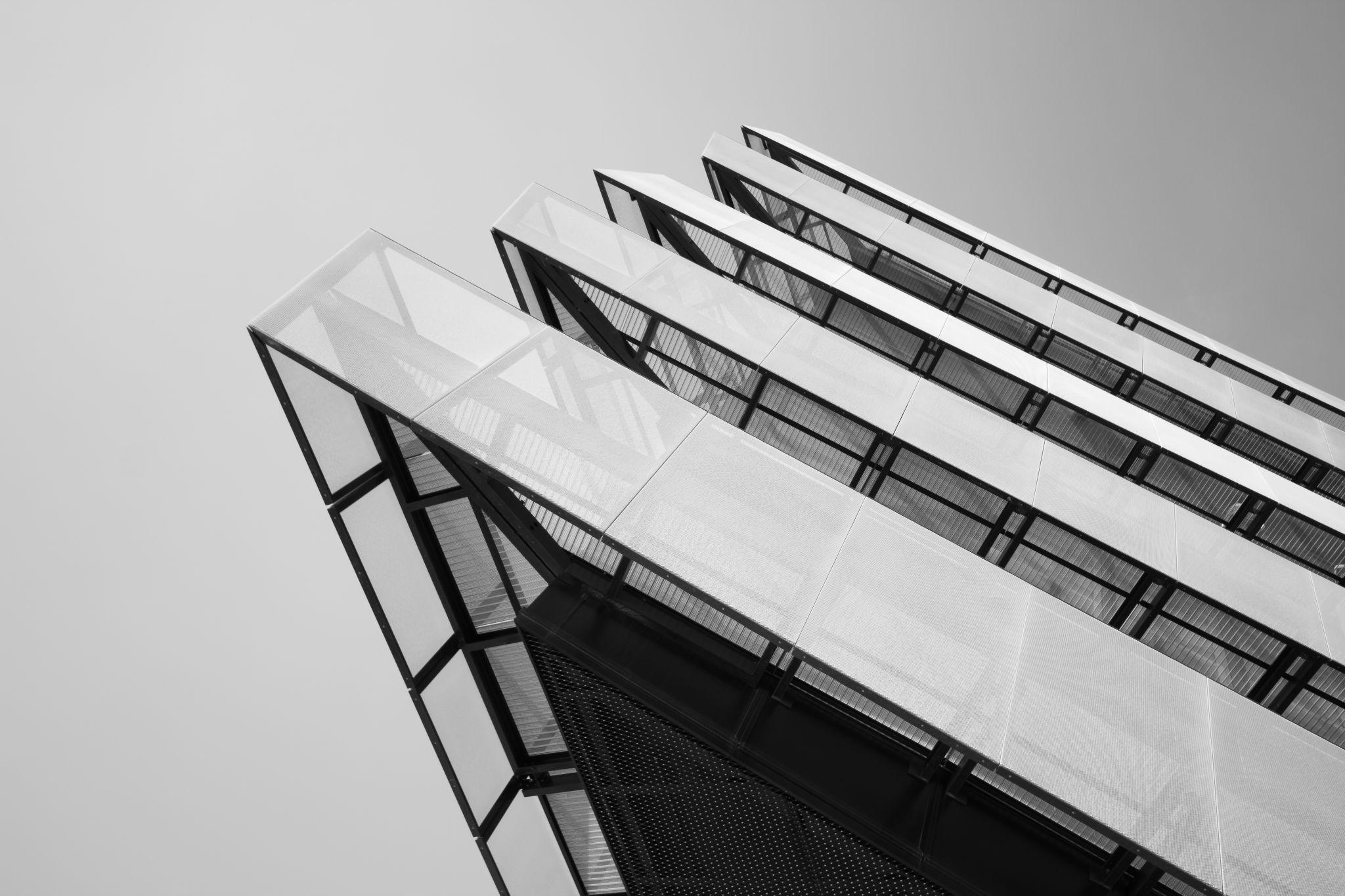 HafenCity University, Germany