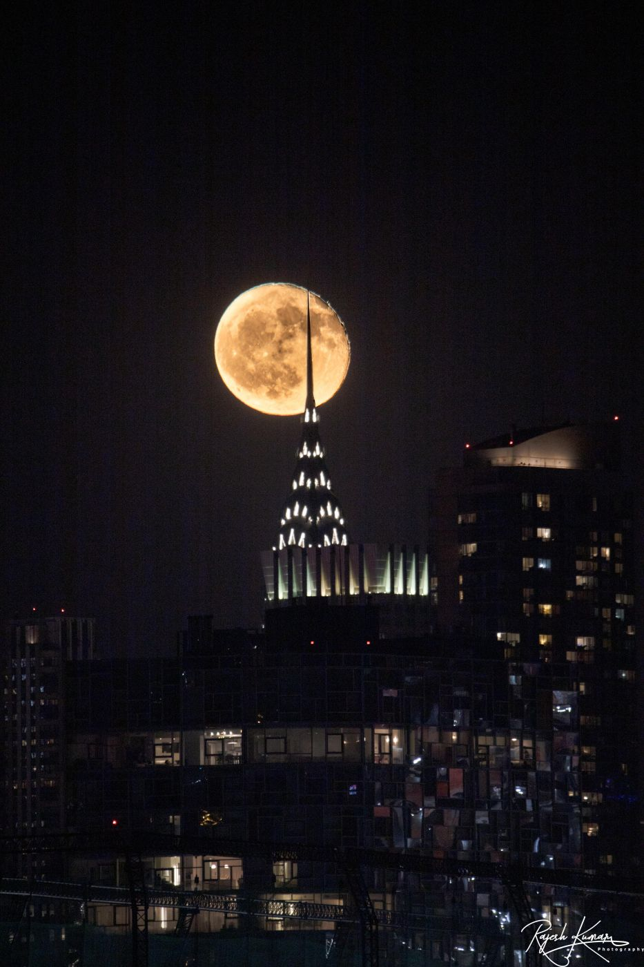 Hoboken, USA