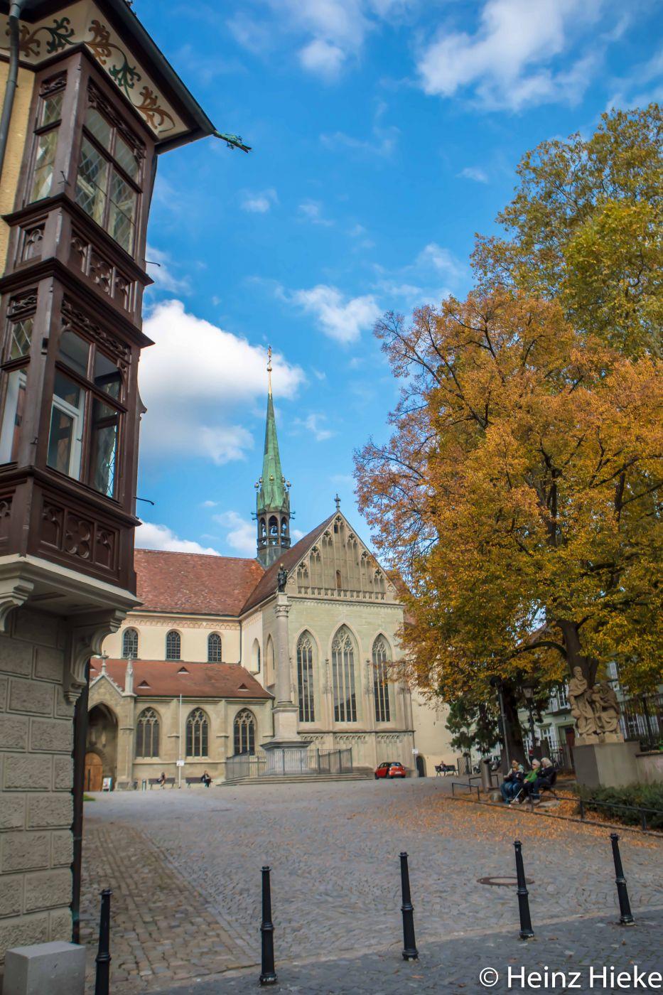 Hofhalde, Germany