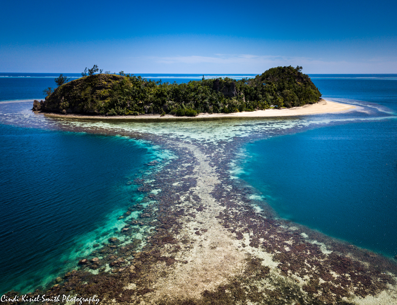 Matava Resort Lagoon, Fiji, Fiji