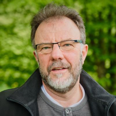 Paul Henri Degrande