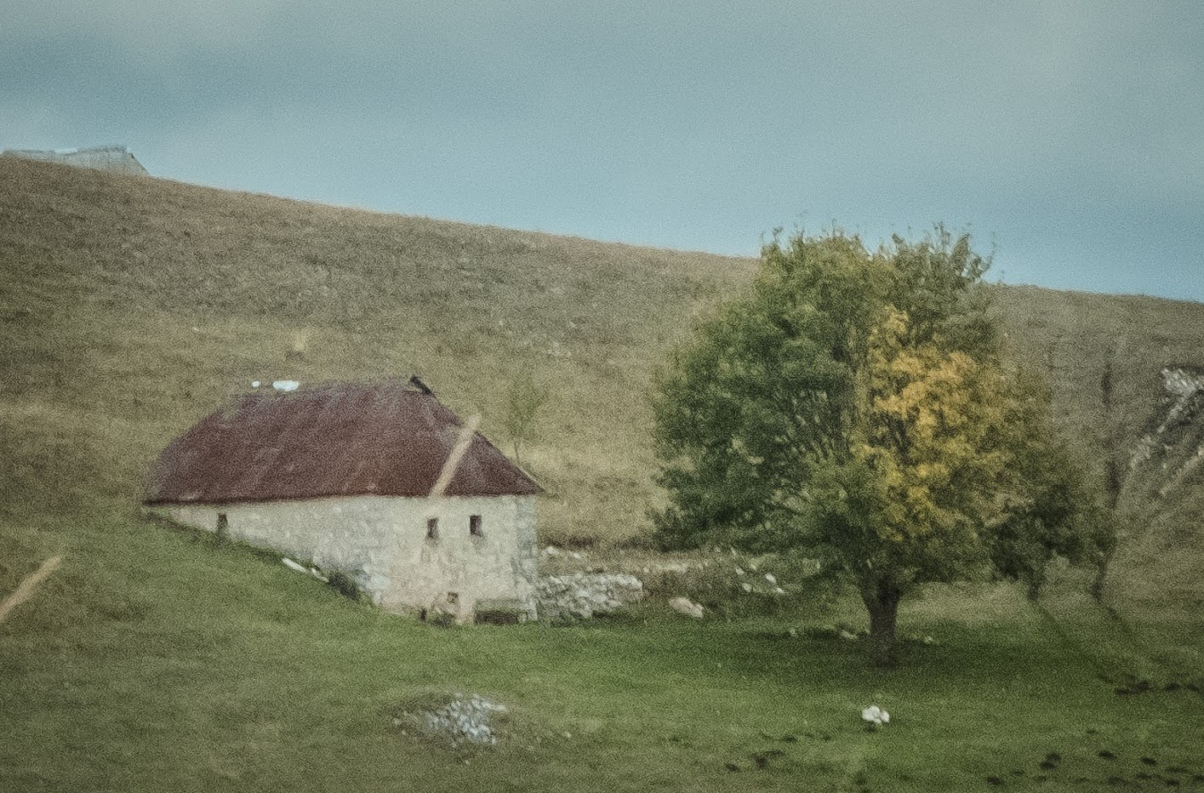 Bjelašnica, Bosnia and Herzegovina