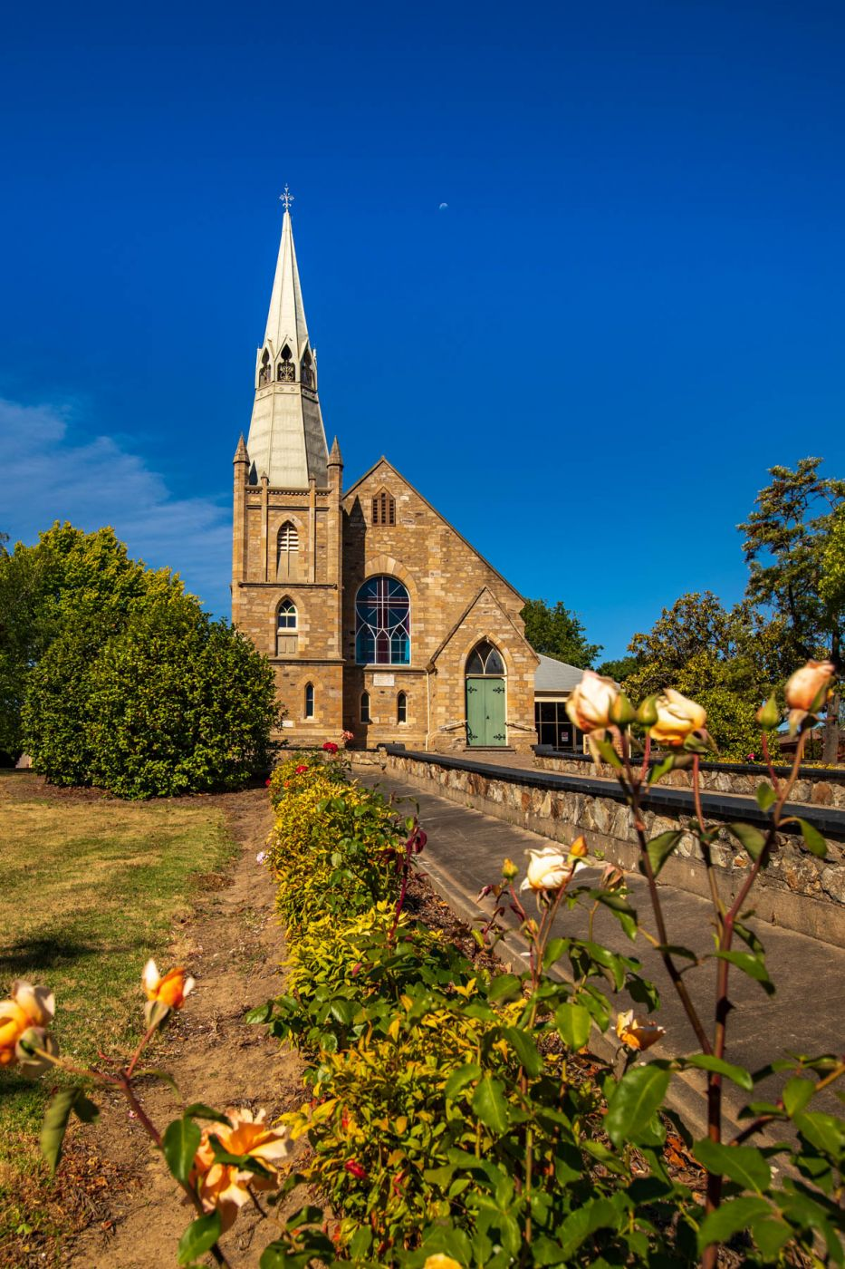 「St Paul's Lutheran Church adelaide」的圖片搜尋結果