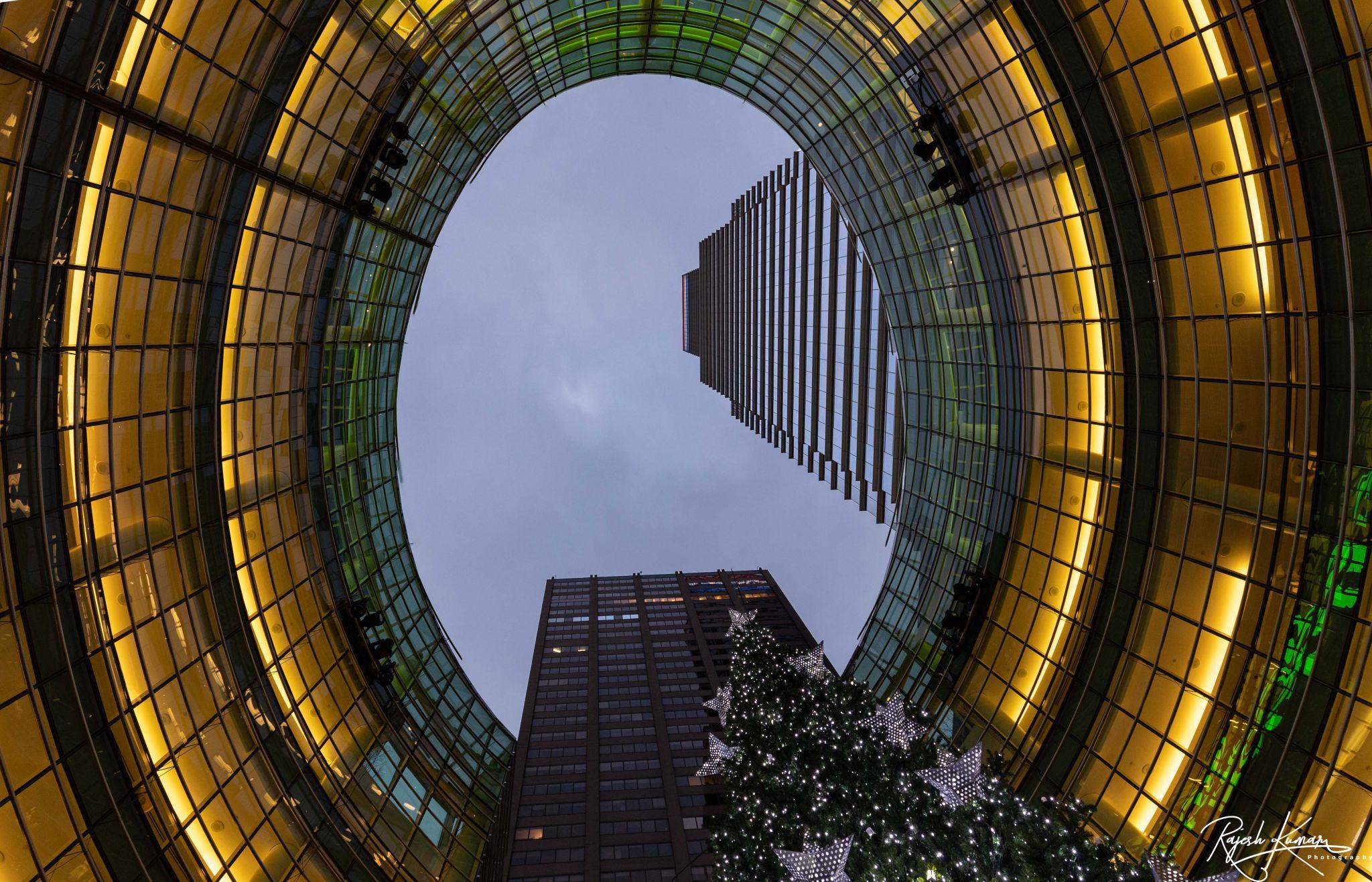 Bloomberg, USA