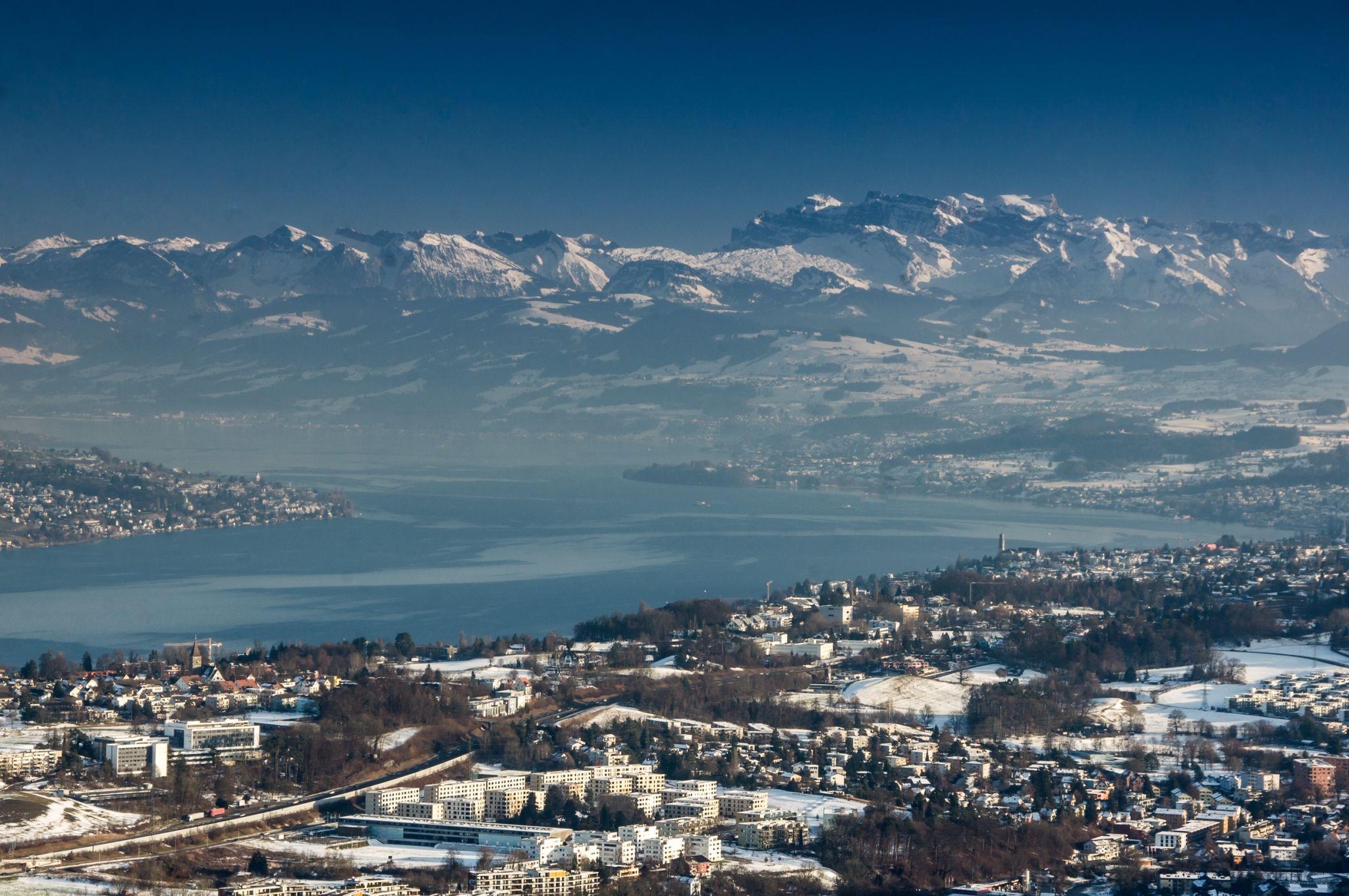 Fallätsche, Switzerland