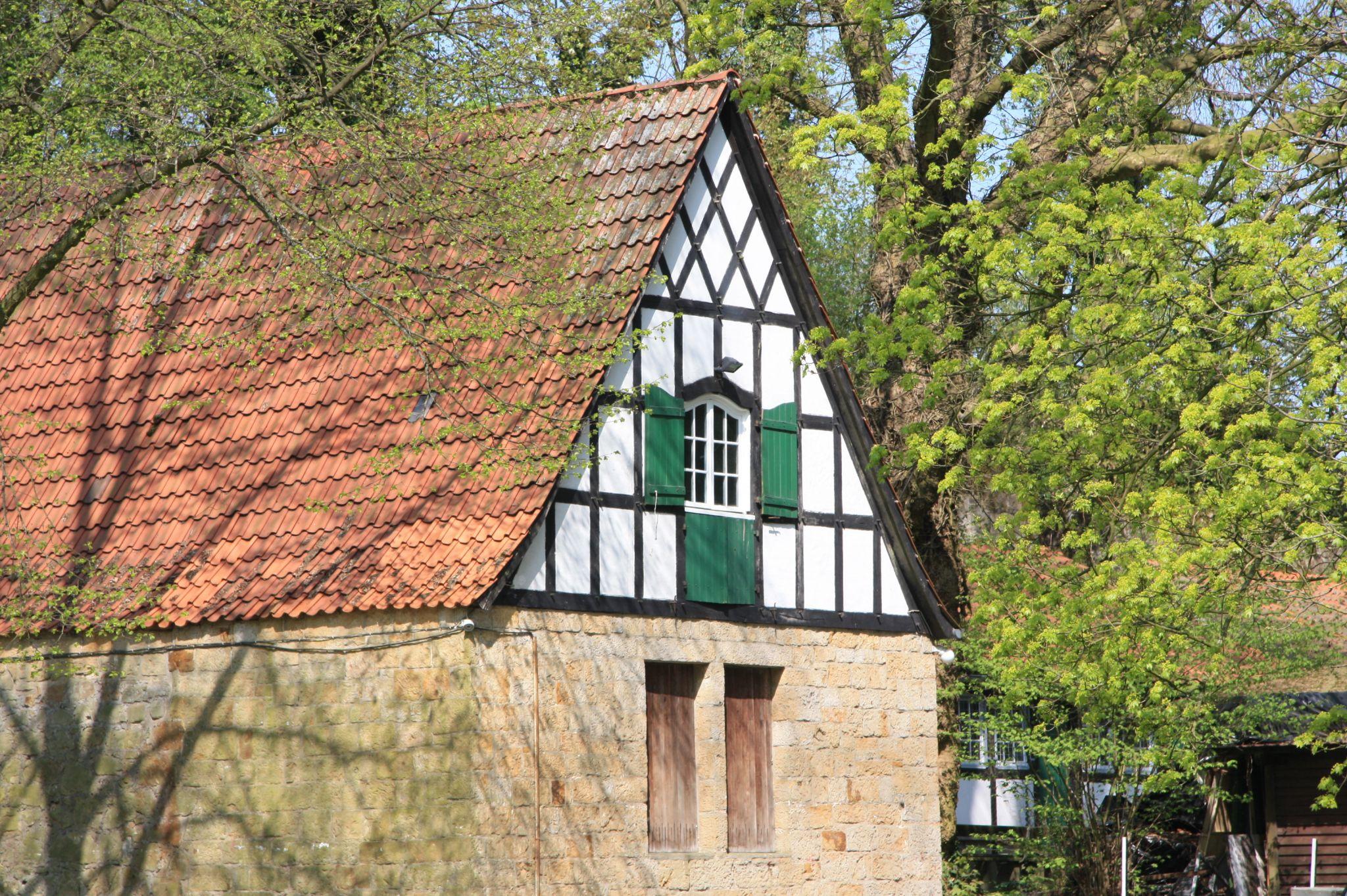 Tecklenburg, Germany