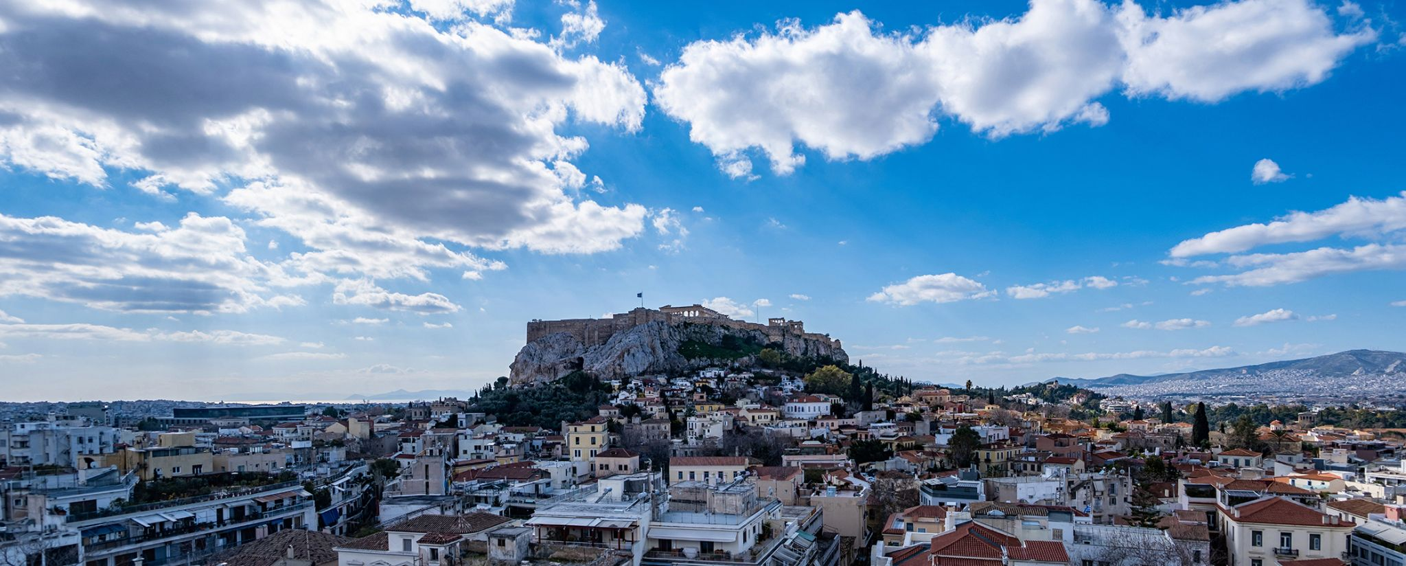 Athens Greece, Greece