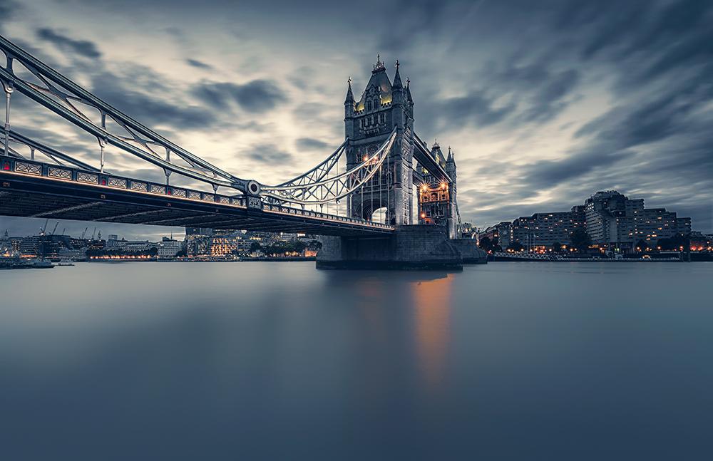LONDON UK, United Kingdom