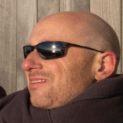 Peter Luxem
