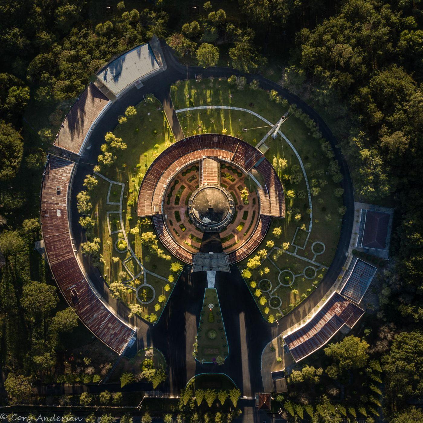 Research institute, Vietnam