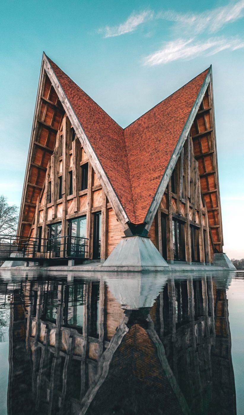 Schaijk, Netherlands