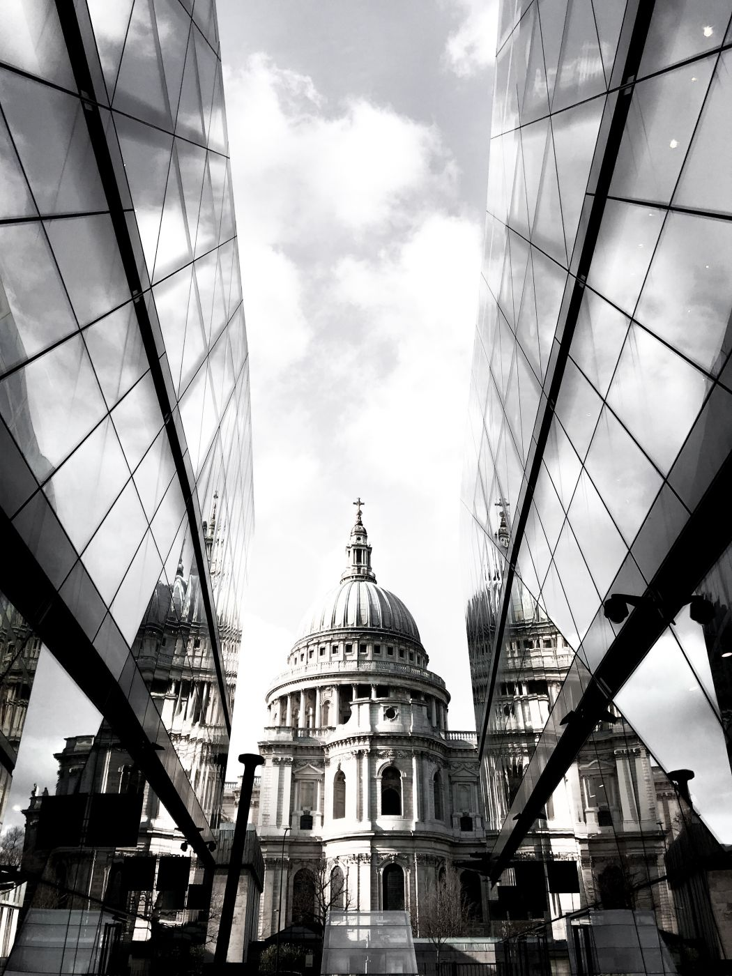 St. Paul's Cathedral, London, United Kingdom