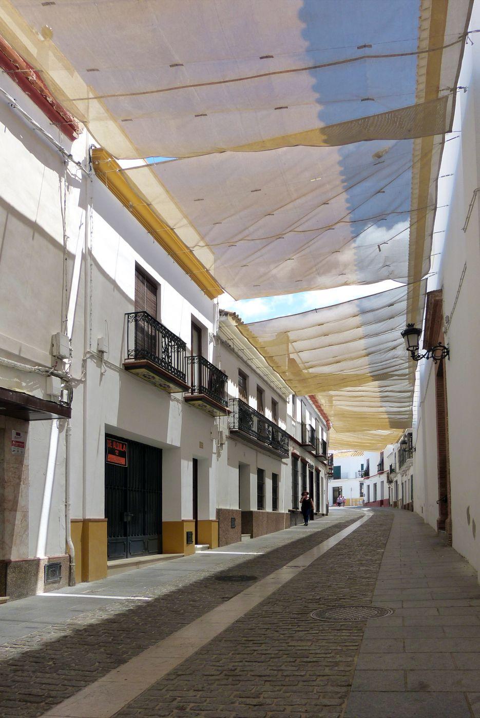 Carmona (Es), Spain