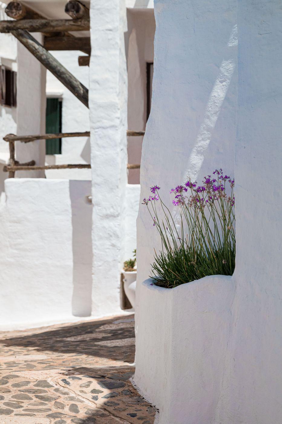 Binibequer, Spain
