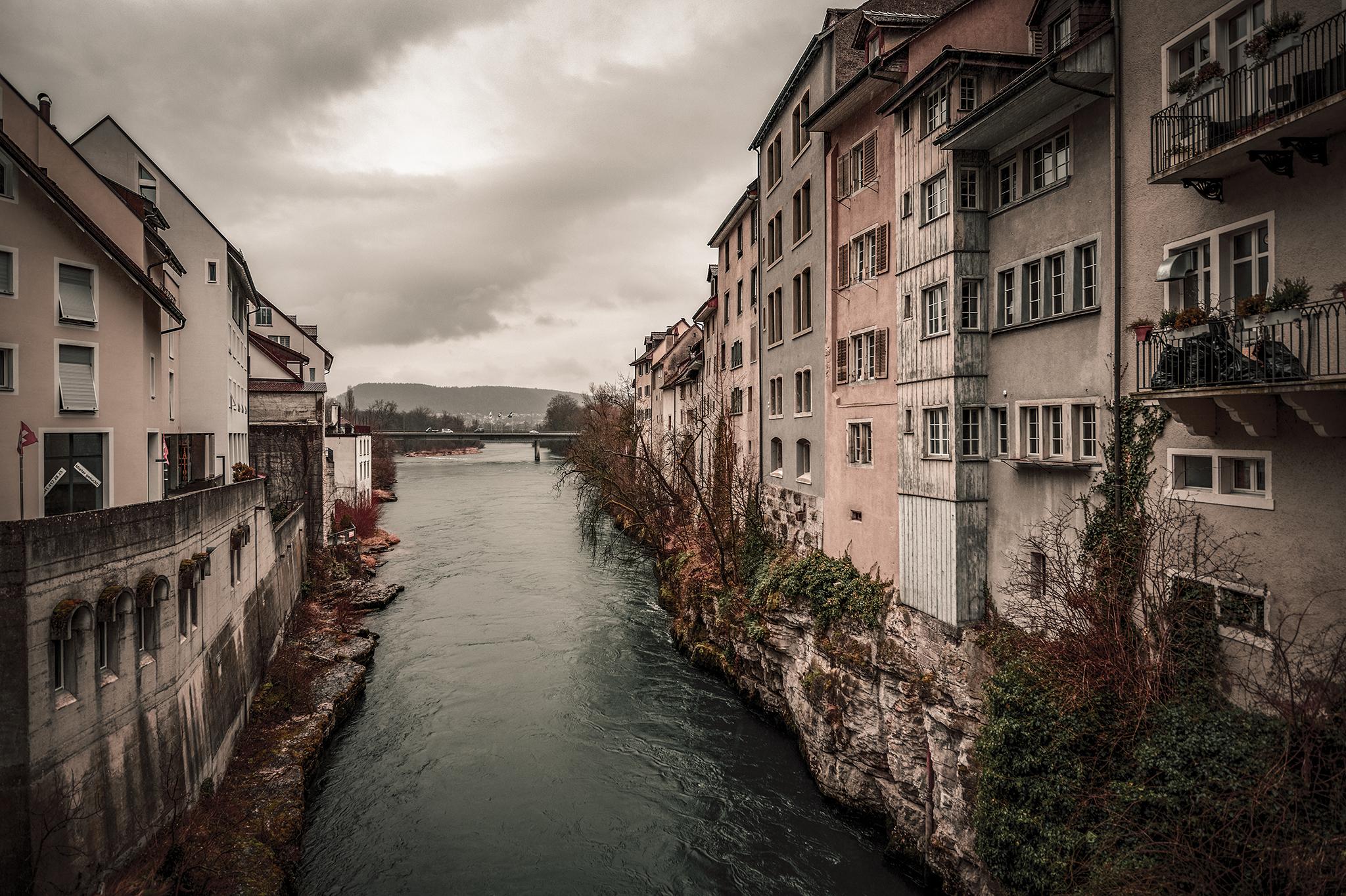 Brugg, Switzerland