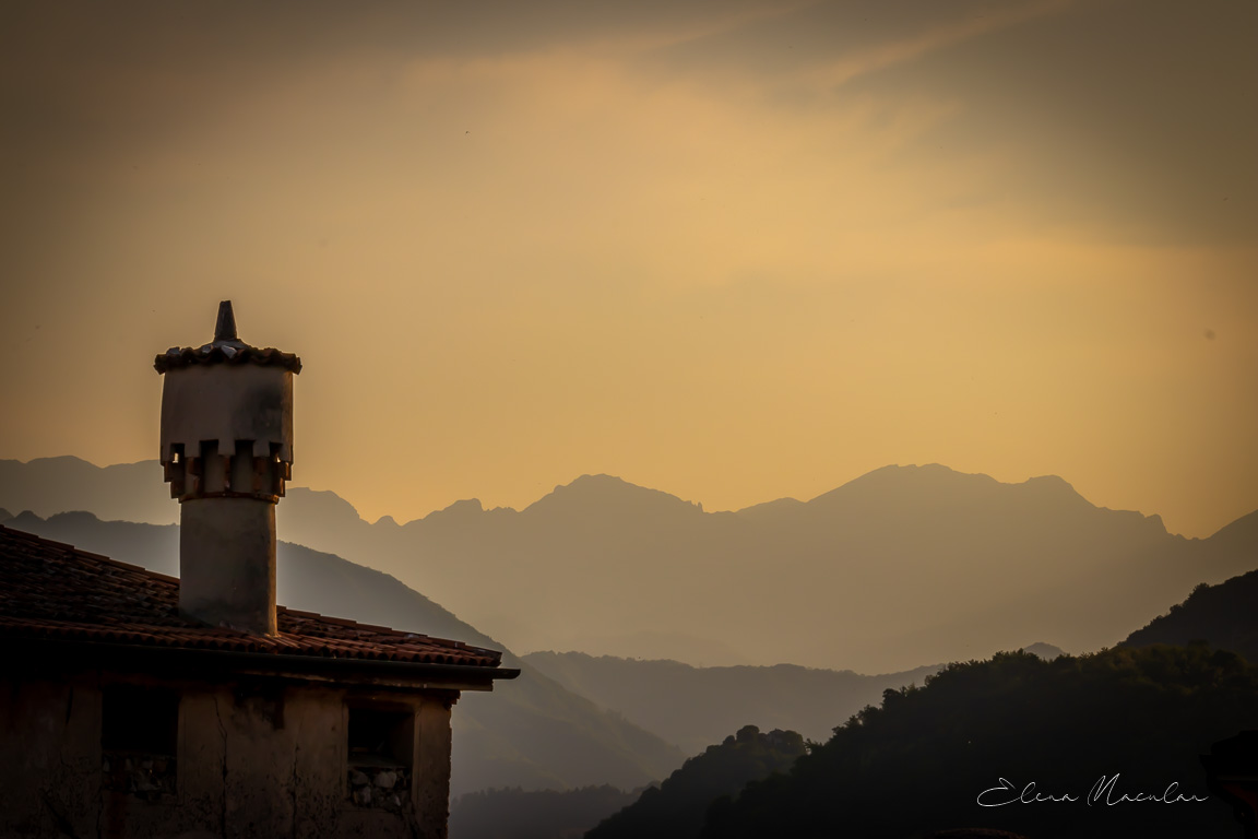 Santorso,VI,Italia, Italy