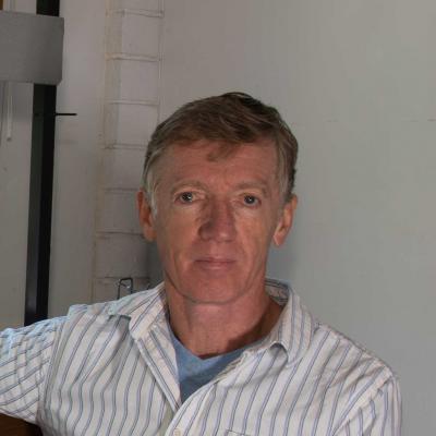 Michel Vermande