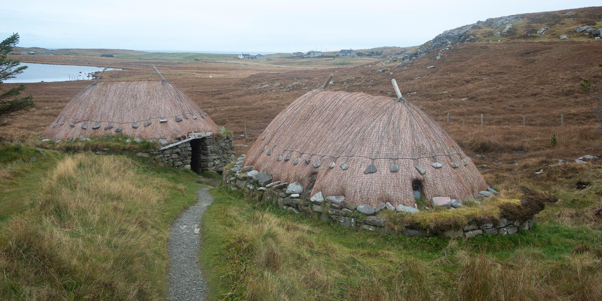 Norse Mill and Kiln, United Kingdom