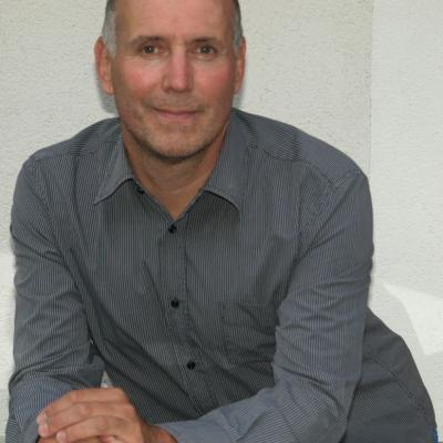 Paul Matt