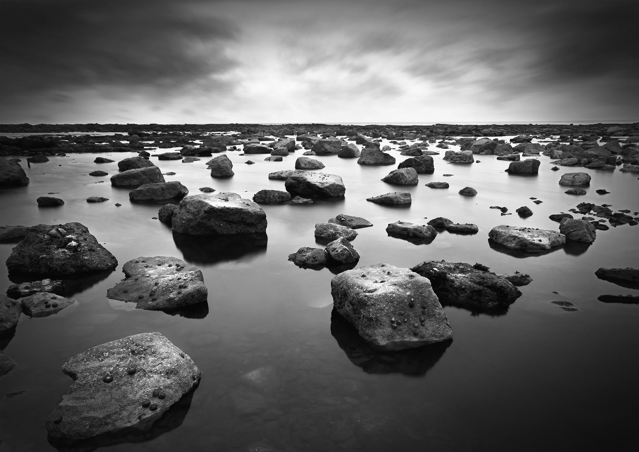 Rocks forever, United Kingdom