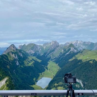 "<b>Behind the Scenes</b> | photo was taken at 13.08.2020, 07:59 by <a href=""/@paul-henri-degrande"">Paul Henri Degrande</a>"