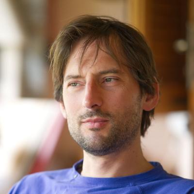 Gianni Saccardo