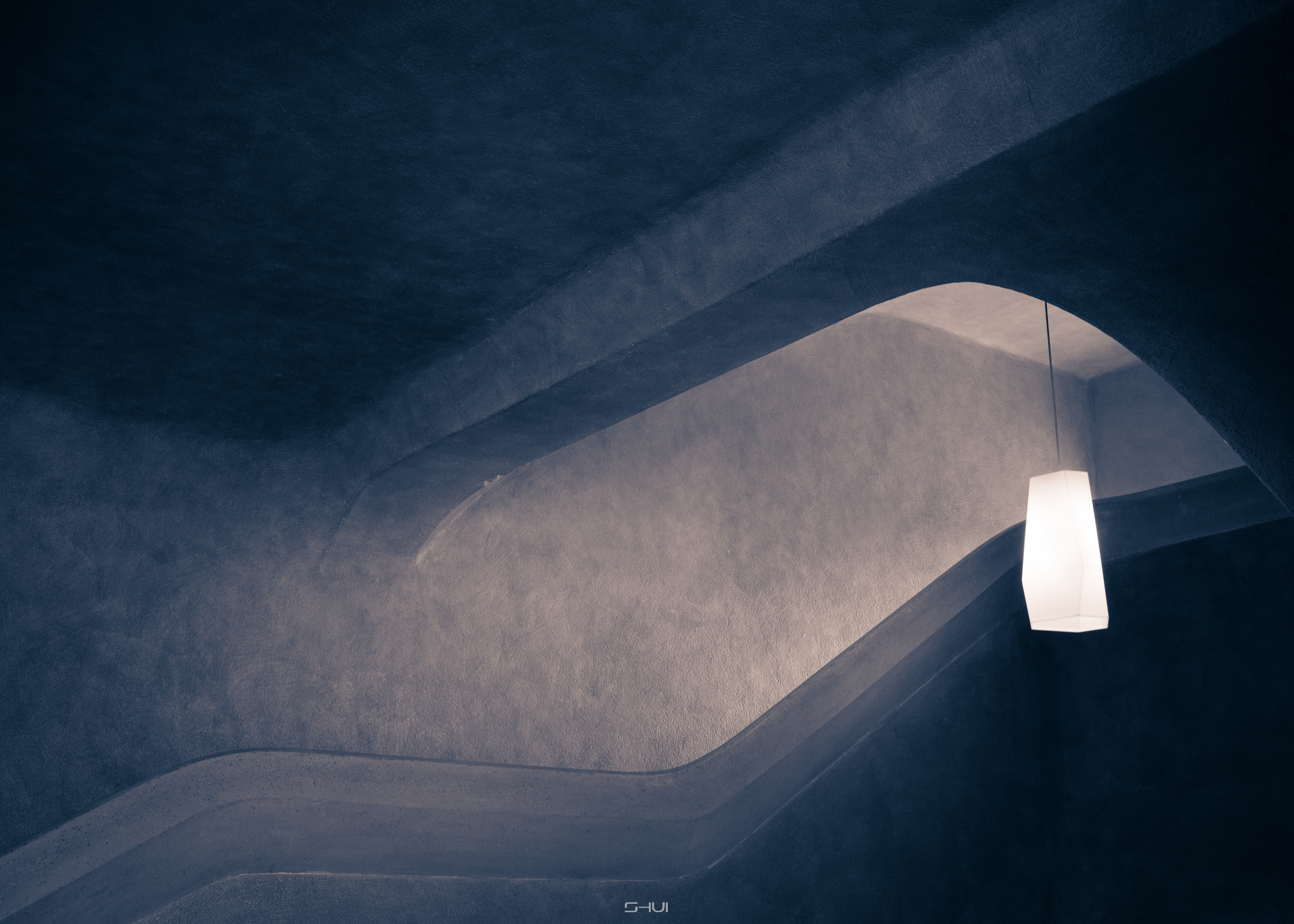 Goetheanum, Switzerland