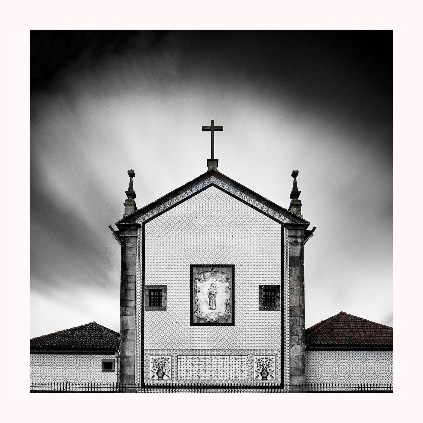 Paróquia de Santa Maria de Válega, Portugal, Portugal